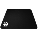 ALFOMBRILLA STEELSERIES QCK+  TELA