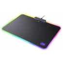 ALFOMBRILLA COOLER MASTER MPA-MP720 RGB