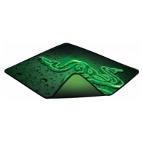 ALFOMBRILLA RAZER GOLIATHUS SPEED TERRA EDITION LARGE