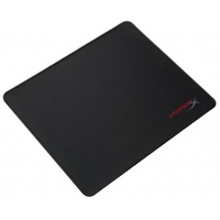 KINGSTON ALFOMBRILLA HYPERX FURY S PRO GAMING MOUSE PAD (MEDIANO)