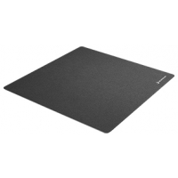 CADMOUSE PAD COMPACT (3DX-700068)