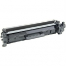 Toner compatible Canon 051 negro alternativo a 2168C002