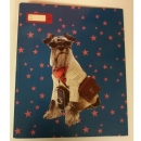 CARPETA FOLIO 4AN. DOGGY