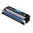 Brother TN247 TN243 Toner alternativo Cian TN-247C TN-243C