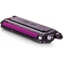 Brother TN247 TN243 Toner alternativo Magenta TN-247M TN-243M