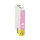 Epson T0596 Light Magenta Alternativo C13T05964010