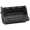 HP CF237X Toner Alternativo 37X