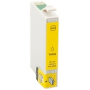 Epson T0594 Amarillo Alternativo C13T05944010