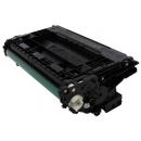 HP CF237A Toner Alternativo 37A