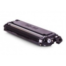 Brother TN247 TN243 Toner Alternativo Negro TN-247BK TN-243BK