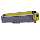 Brother TN247 TN243 Toner alternativo Amarillo TN-247Y TN-243Y
