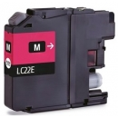 BROTHER LC22E MAGENTA ALTERNATIVO LC-22EM