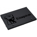 SSD 120GB  KINGSTON A400 SATA3