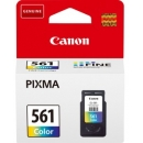 Canon CL561 Cartucho tricolor original 3731C001 CL-561