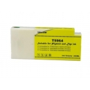 Epson T5964 Amarillo Alternativo C13T596400