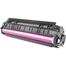 Toner OKI ES2032 Magenta Remanufacturado OKI Executive 43324430