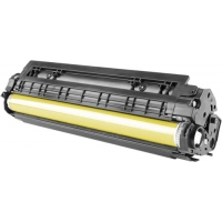 Toner OKI ES2032 Amarillo Remanufacturado OKI Executive 43324429