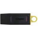 Pendrive USB 3.2 KINGSTON 128GB DataTraveler Exodia