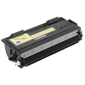 Brother TN3060 TN6600 TN7600 Alternativo Toner TN-3060 TN-6600 TN-7600