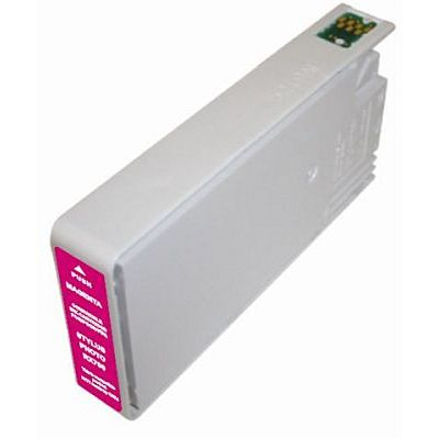 Epson T5593 (T559340) Magenta Compatible