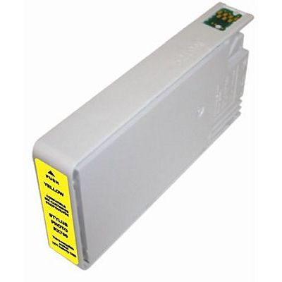 Epson T5594 Amarillo Alternativo C13T55944010