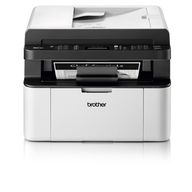 BROTHER MFC-1910W Multifunción Laser Monocromo, 20PPM, WIFI, FAX