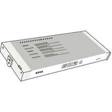 Epson T410 (T410011) Cyan Compatible