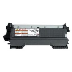 Brother TN2220 TN2210 TN2010 TN450 Negro Toner Alternativo TN-2220 TN-2210