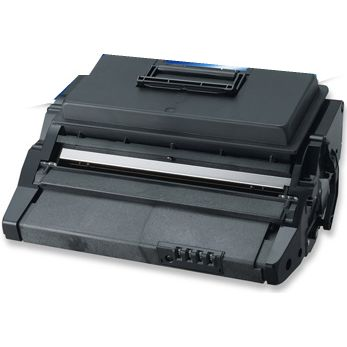 Samsung ML-3560D8 Alternativo Negro Toner ML3560 ML3561