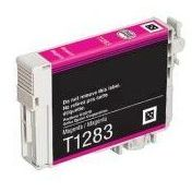Epson T1283 Magenta Compatible