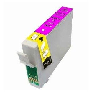 Epson T1293 Magenta Compatible