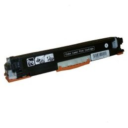 HP CE310A Negro Toner Alternativo 126A