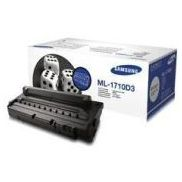 Samsung ML-1710D3 Original Negro Toner ML1710