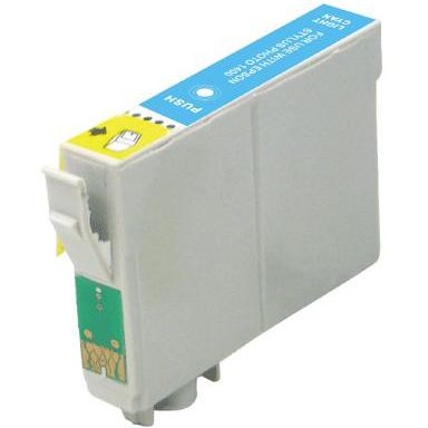 Epson T0965 Light Cyan Alternativo C13T09654010