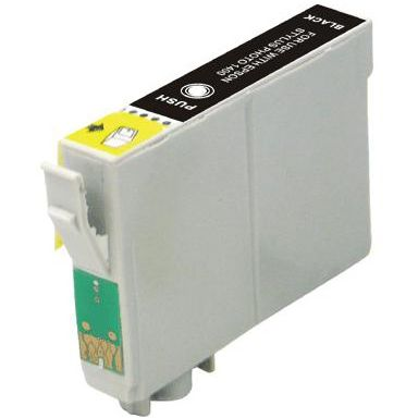 Epson T0969 Light Light Negro Alternativo C13T09694010
