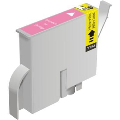 Epson T0346 Light Magenta Alternativo C13T03464010