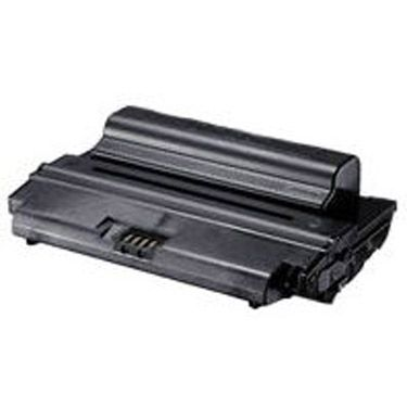 Samsung  ML3470 Negro Alternativo Toner ML-D3470B ML-D3470A SU672A SU665A