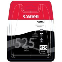 Canon PGI-525 PGI-525PGBK Negro Original PGI525 4529B001 MG5150 IP4850 MX885 MG8150