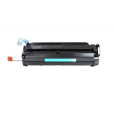 Canon 714 Alternativo Negro Toner 1153B002