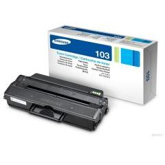 Samsung ML-2950 MLT-D103S Original Toner ML2950 MLTD103