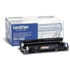 Brother DR3200 Original Tambor HL5340 HL5350 DCP8085 MFC8890 DR-3200