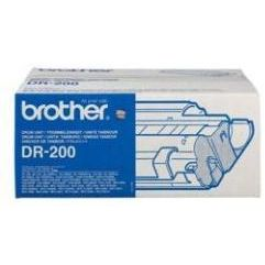 Brother DR200 Original Tambor DR-200