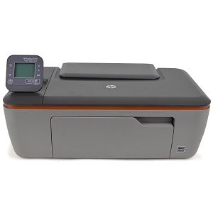 HP DeskJet 3510 e-All-In-One