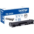 Brother TN2420 , TN-2420