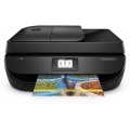 HP OfficeJet 4652