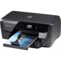HP OfficeJet 3800