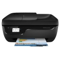 HP OfficeJet 3838