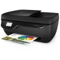 HP OfficeJet 3836