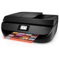 HP OfficeJet 4656