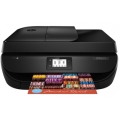HP OfficeJet 4651